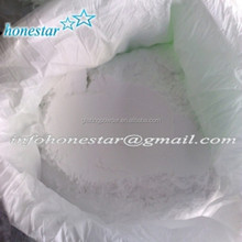 Supply melamine foam raw material from China -melamine powder