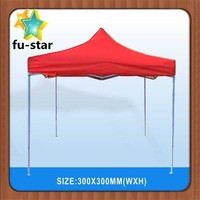 PN hot sale customized outdoor camping tent, folding tent for exhibition