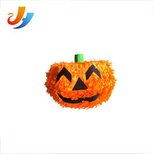 New year's day celebration supplies pinatas mini pumpkin