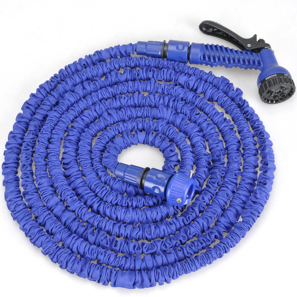 100 Ft Expandable Garden Hose Rohs Rahs Test Garden Hose Reel Buy Garden Hose Expandable