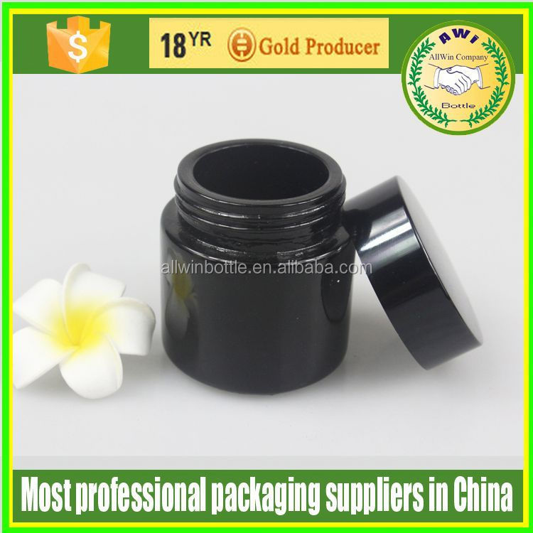 TEA SUGAR COFFEE STAINLESS STEEL COATED GLASS CANISTER SET AIRTIGHT GLASS JARS WHOLESALE