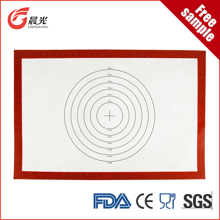 China alibaba sales non stick silicone baking mat best selling products in japan
