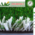 AAG beautiful gardening grass four colors PE synthetic turf
