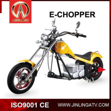 JL-MC05 barato eléctrico <span class=keywords><strong>mini</strong></span> <span class=keywords><strong>chopper</strong></span> bike venta