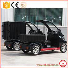 Auto electric tricycle for cargo pedicab rickshaws for sale