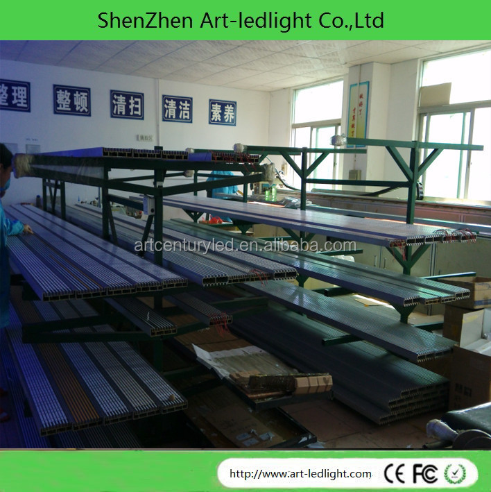 High Quatity Led Strip 5730 Of Shenzhen Factory,Dc12v High ...