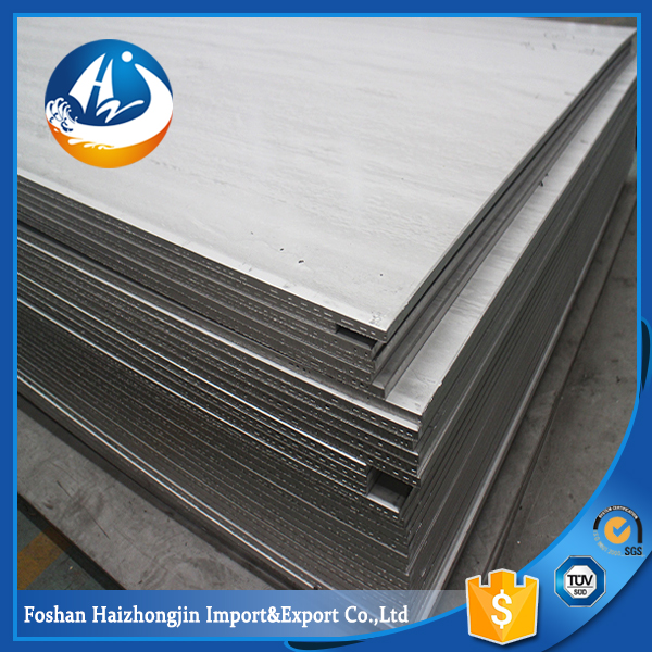 austenitic astm304 stainless steel price per kg