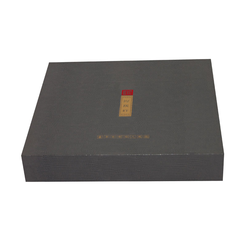 Alibaba New Style Black Safety Paper Match Packaging Box Wholesale China