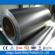 Factory Stock H18 O 8011 Aluminium Coil For Decoration