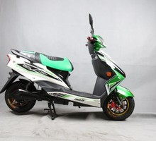 Trade assurance Fast speed electric bike 60km/h speed with 1000w motor