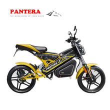 Hot Sale Light Weight Portable Manufacture Children Plastic Motorbike