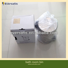 bath room waste bin