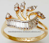 diamond jewelry wholeseller, fine jewelry supplier from india, indian jewelry wholesale for less price