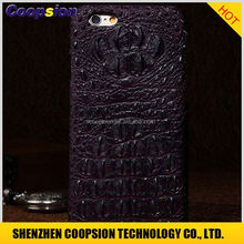 leather case for samsung galaxy core plus sm-g350