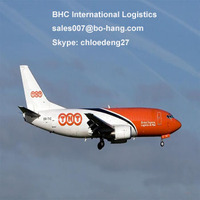 air cargo shipping to doha qatar- Skype:chloedeng27