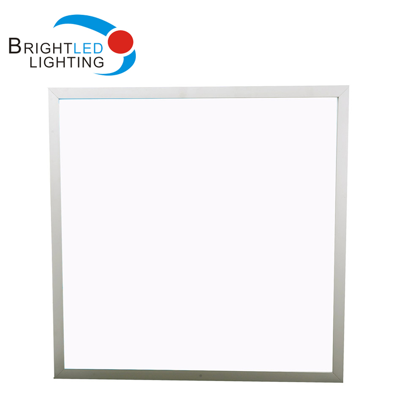 CE ROHS VDE approval 600*600mm LED Ceiling Panel Light from China factory