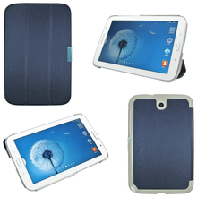 Fashion Design Tablet Cover For Samsung Galaxy Note 8