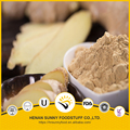 World popular air dried ginger powder