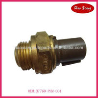 Auto Thermo Sensor for 37760-PHM-004