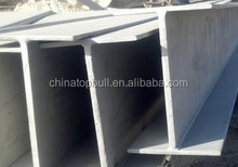 GB standard,100-630mm, Q235B ,I beam,S235JR-S355J2 Grade and EN,BS,ASTM,JIS,GB,DIN Standard steel i-beam prices