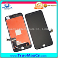 2017 newly material LCD Assembly Screen for iphone 7 plus, for iphone 7 plus screen