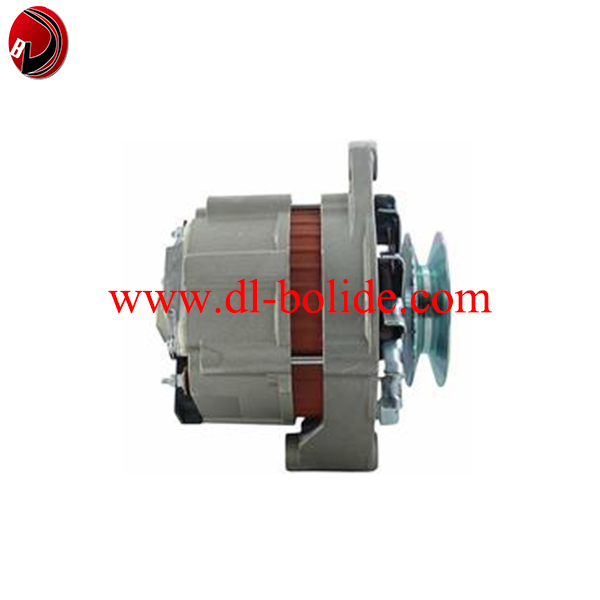 Top grade 12v small alternator 12 volt 0118 2041 for BFM2012