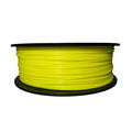 Free samples available ABS printing material plastic wire 1.75 mm filament 1kg/reels for sale