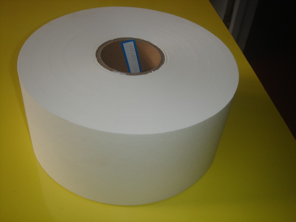 Filter Paper for Tea Bag