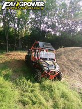 China manufacturer side by side utv dune buggy ,250cc buggy parts for sale