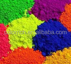 industrial textiles dyes vegetable fabric dyes