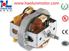 Air Conditioner Universal Fan Motor