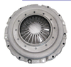 3482000464 truck clutch cover for MERCEDES BENZ/MAN