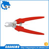 hot sell pet nail clipper