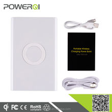 For latest coming lg g3 portable mobile power bank,wireless charging mobile phone