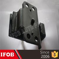 IFOB STOCK engine mounting 11220-VB915 Y61