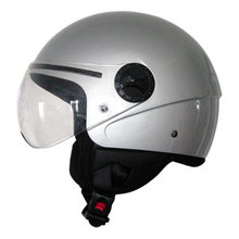 ECE AND DOT HELMET