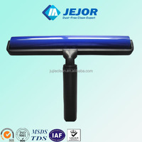 18'' Silicone Lint Roller Brush