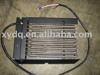 Air Conditioner Heater (UL),