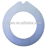 FRICTION DISC E6NN2N315AA FOR FORD TRACTOR