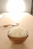 Thai Jasmine Rice 100 % , premium quality