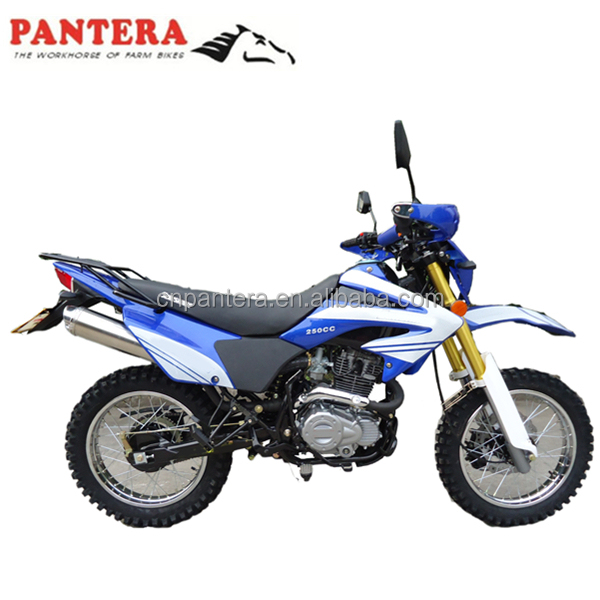 2015 Chongqing High Quality 200cc Sport Motorcycle