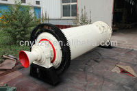 Good Performance Stone Grinder Mill Hot sales in India