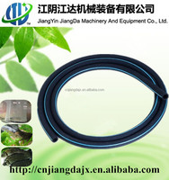 diffuser breeding hose/fine bubble tube