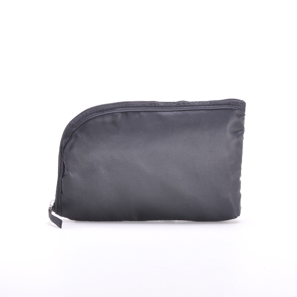 RESHINE SC112 Waterproof Polyester Pouch Bag Digital Accessories Bag Wholesale
