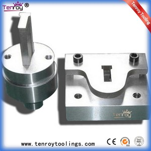 Tenroy custom made punching mould,microwave oven main chassis stamping tool,metal forming stamping dies deep drawn part