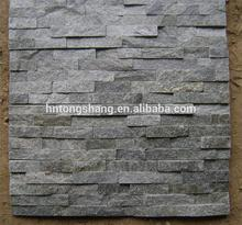 China nature culture slate tiles with low price