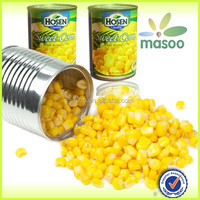 Deep frozen vegetables, frozen green pea and frozen sweet corn factory price manufacture