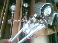 cnc led waterproof lamp light , cnc work lamp light