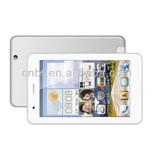 10 point Capacitive touch screen android 4.1 free 3d games tablet pc