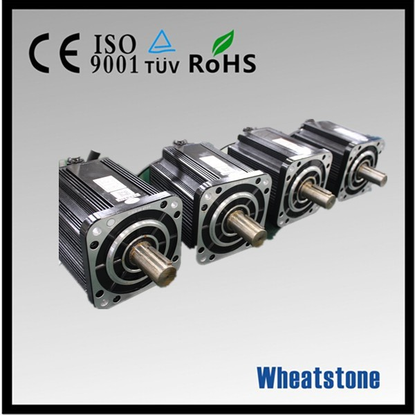 10kw 48v dc brushless electric motorcycle motor for cargo for 10 kw dc motor